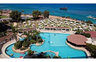 Playa Del Ingles Hotel Roja