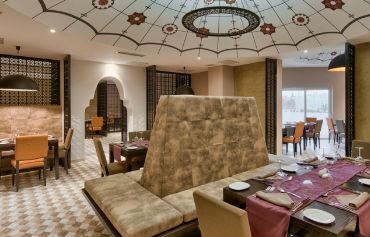 db San Antonio Hotel & Spa Qawra