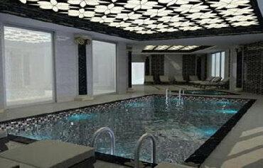 Diamond Hill Resort Hotels In Alanya Hays Travel