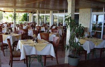 Elounda Residence Hotel