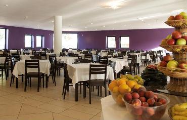 Golden Clube Resort