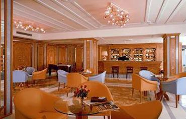 Grand Hotel Flora