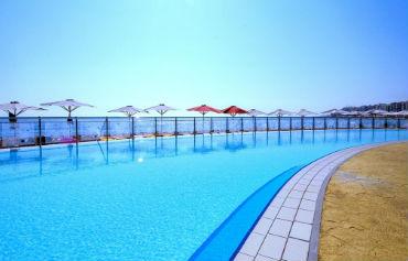 Hilton Malta St Julian's
