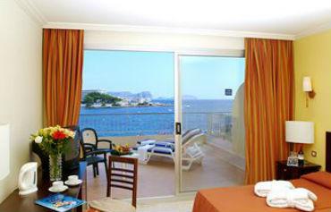 Hotel Marina Panorama