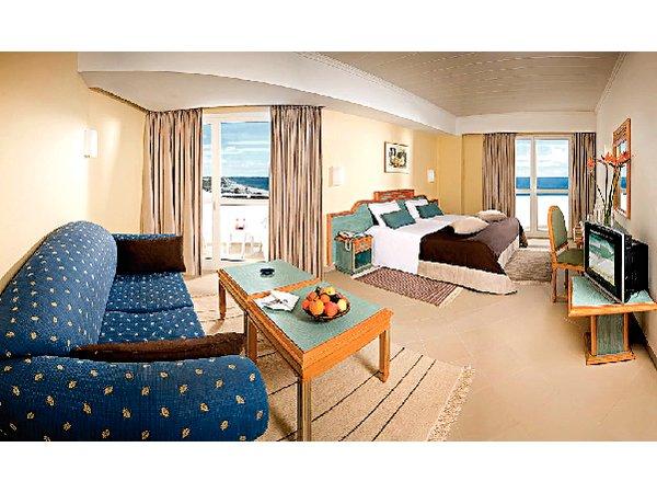 Hotel Sahara Beach Hotels In Skanes Hays Travel