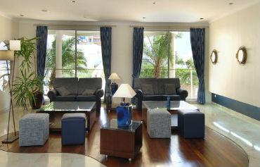 Hotel Vila Gale Nautico Armacao de Pera