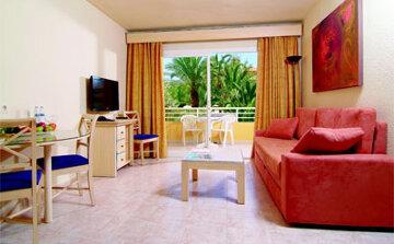 Hotel Viva Palmanova & Spa