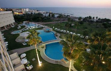 Laura Beach Hotel