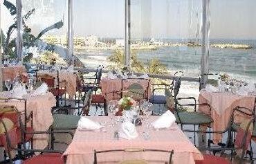Med Playa Hotel Riviera