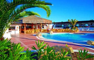 Sands Beach Resort Prev Next
