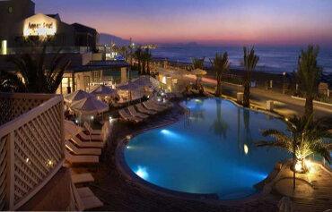 Sentido Aegean Pearl Hotel