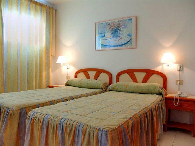 Smartline Ficus Apartments