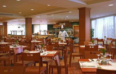 Sol Guadalupe Hotel