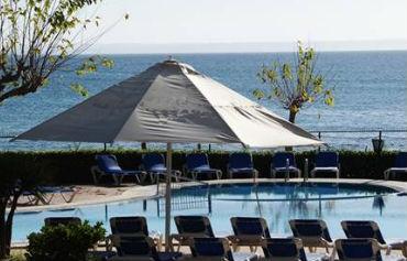 Son Caliu Hotel Spa Oasis