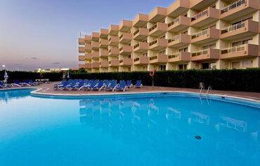 THB Ibiza Mar