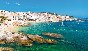 Spain & Canaries