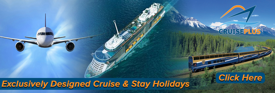 Liverpool Cruise Club Cunard Exclusive Holidays