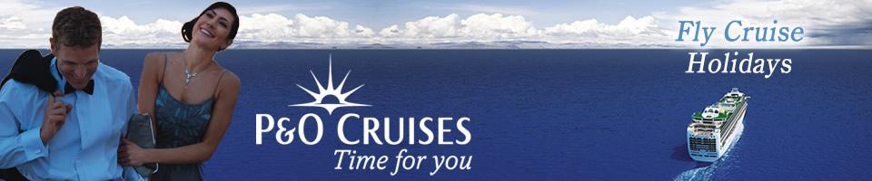 Ventura Cruises 2015