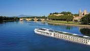 Scenic Ship, Avignon