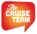 The Cruise Team