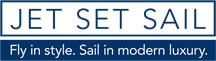 Celebrity Cruises - Jet Set Sail from Stansted
