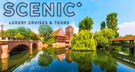 Nuremberg- Scenic