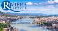 Riviera - Budapest
