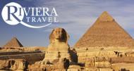 Riviera - Nile