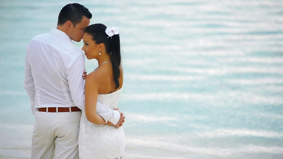Dinarobin Weddings
