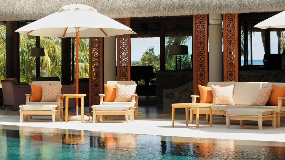 Royal Palm Pool