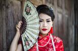 Asia escorted tours