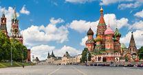 Escorted Tour to Europe & Eastern Europe