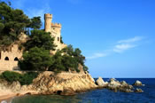 Click to find out more about Holidays to Costa Brava