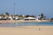 Click to find out more about Caleta de Fuste