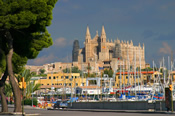 Click to find out more about Holidays to Majorca