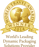 World's Leading Dynamic Packaging Solutions Provider - 2014