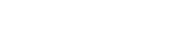 Traveltek Ltd