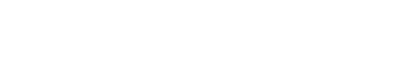 Traveltek: Your partners in Travel Technology