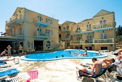 Cheap Holidays From Doncaster Airport Holiday Warehouse