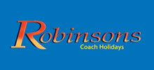 Robinsons Holidays