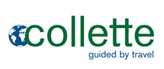 Collete Worldwide Holidays