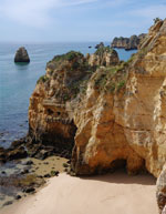 Discount Algarve Holidays