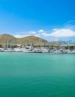 Discount Majorca Holidays