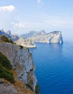 Discount Calas de Mallorca Holidays
