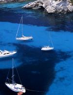 Discount Corfu Holidays