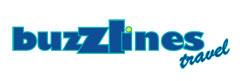 Buzzlines Travel