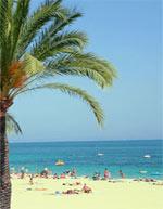 Discount Callas de Mallorca,Majorca Holidays