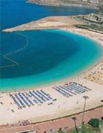 Discount Gran Canaria Holidays