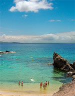 Discount Costa Teguise,Lanzarote Holidays