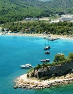 Discount Alanya, Turkey Holidays